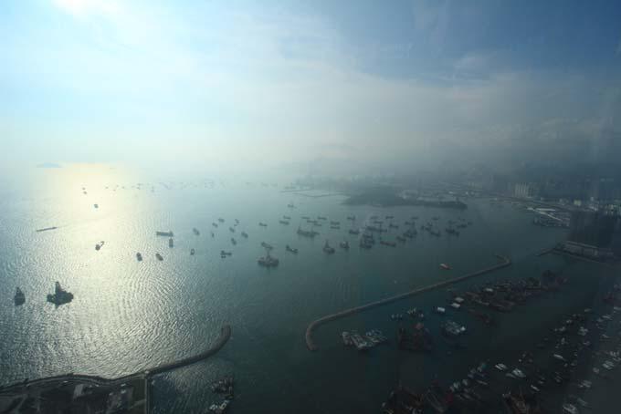 Hong Kong-Sky100-14