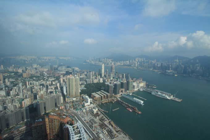 Hong Kong-Sky100-20