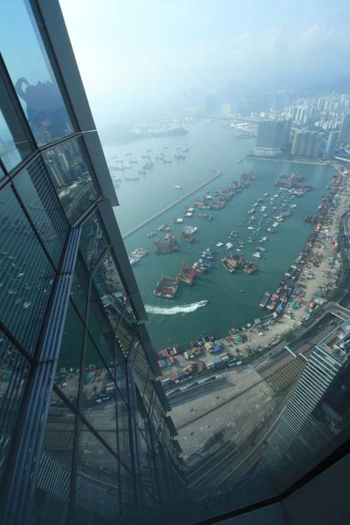 Hong Kong-Sky100-22