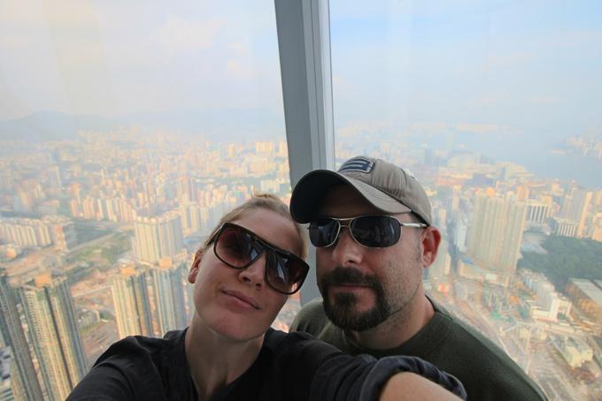 Hong Kong-Sky100-23