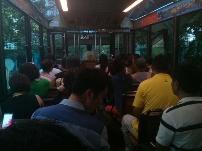 Hong Kong-Tram-04