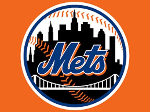 Mets1