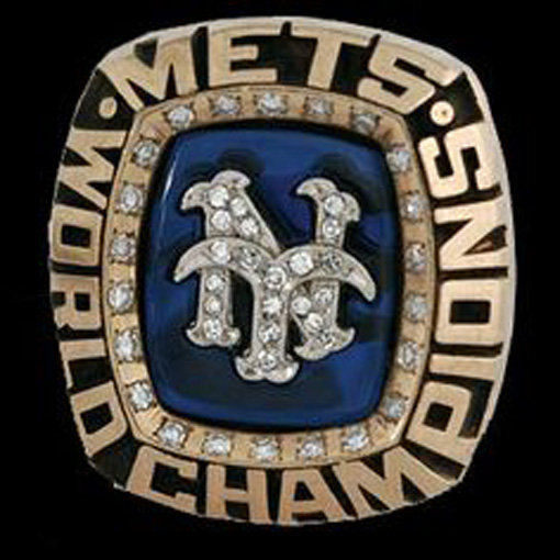 Mets3