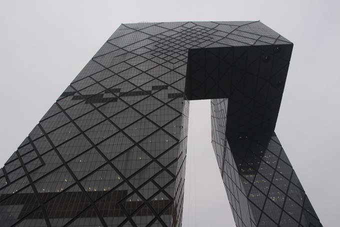 China-CCTV-06