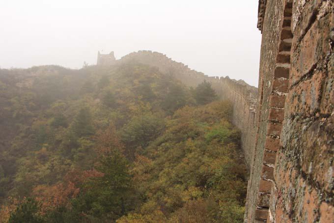China-Great Wall of China-067