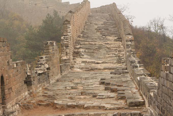 China-Great Wall of China-068