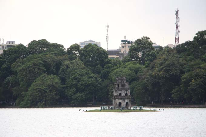 Hanoi-City Sights-002