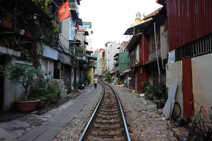 Hanoi-City Sights-009