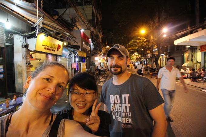 Hanoi-Food Tour-01