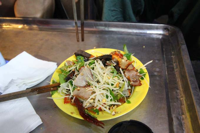 Hanoi-Food Tour-02