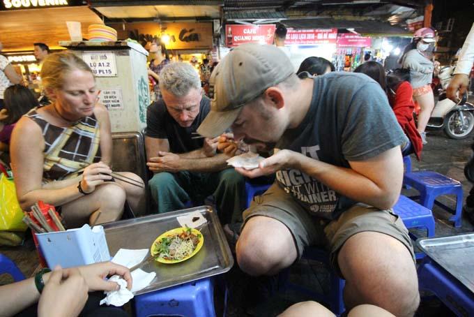 Hanoi-Food Tour-03