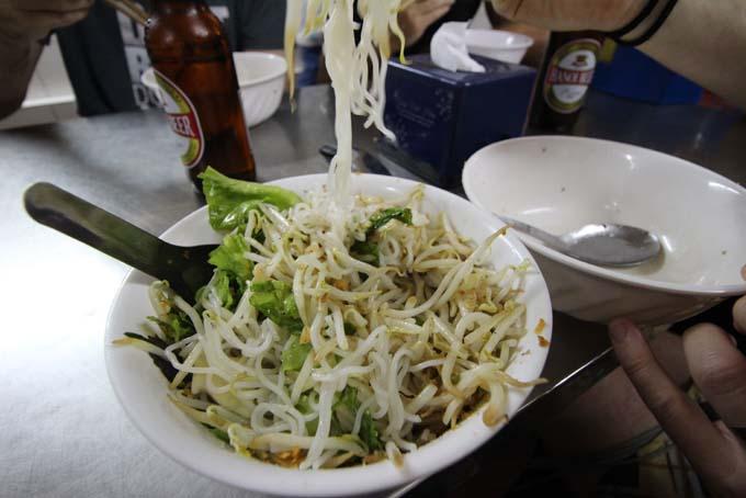 Hanoi-Food Tour-04