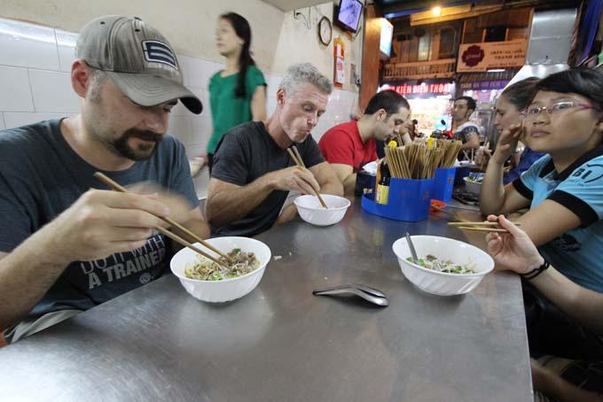 Hanoi-Food Tour-05