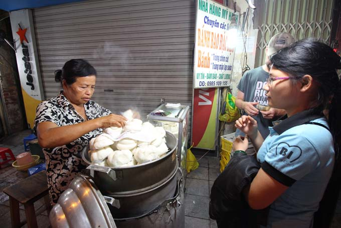 Hanoi-Food Tour-06