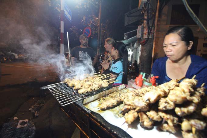 Hanoi-Food Tour-07