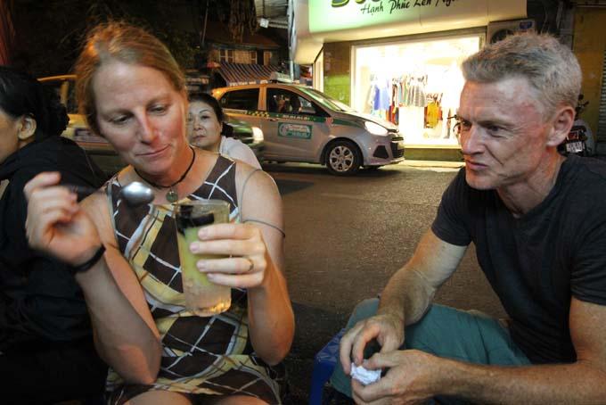 Hanoi-Food Tour-08