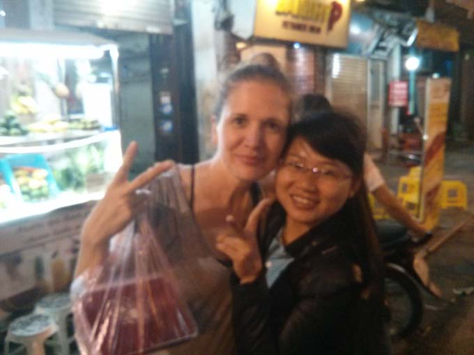 Hanoi-Food Tour-12