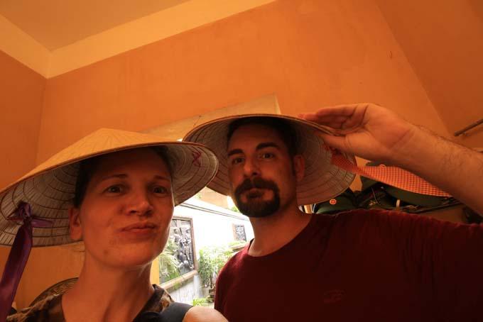 Hanoi-Prison Museum-057