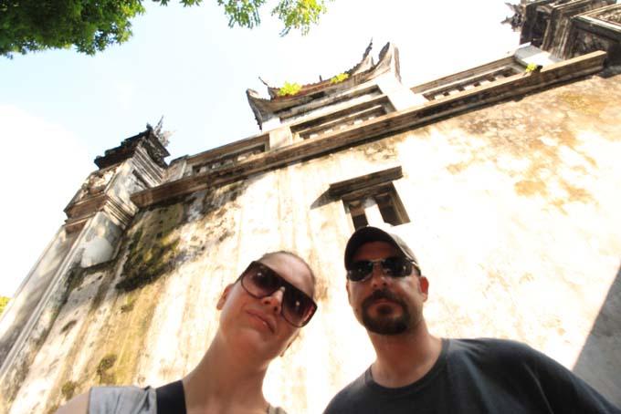 Hanoi-Temple of Literature-043