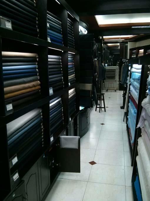 Vietnam-Hoi An-Bus & Tailors-26