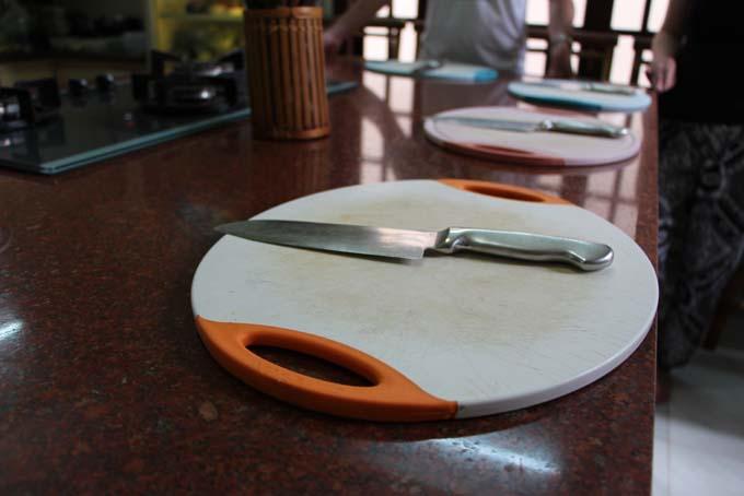 Vietnam-Hoi An-Green Bamboo Cooking Class-034