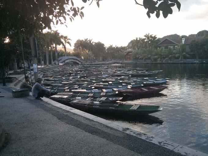Vietnam-Ninh Binh-005
