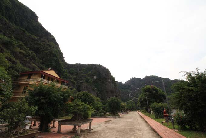 Vietnam-Ninh Binh-012