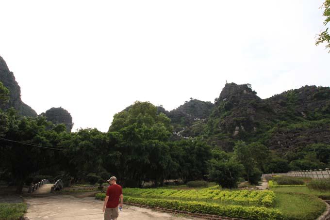 Vietnam-Ninh Binh-013