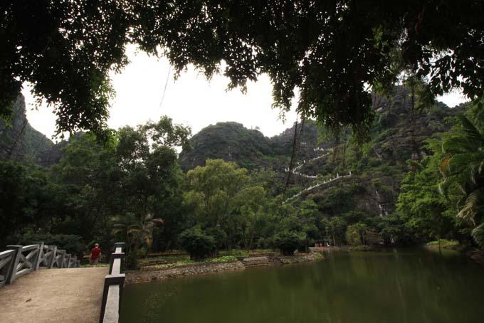 Vietnam-Ninh Binh-014