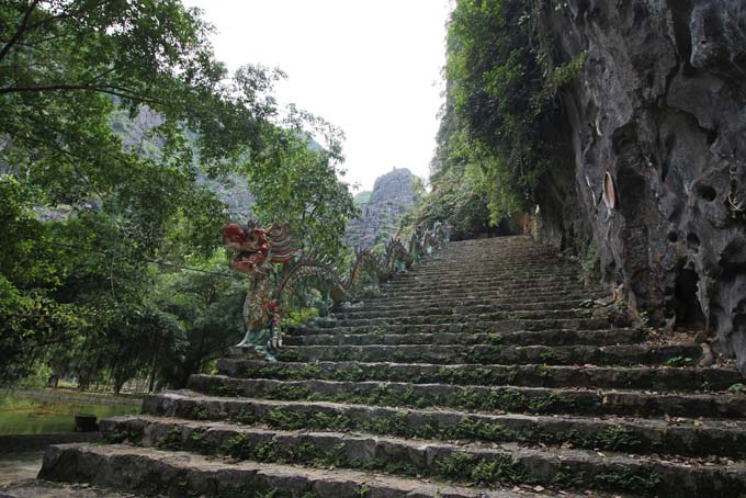 Vietnam-Ninh Binh-029