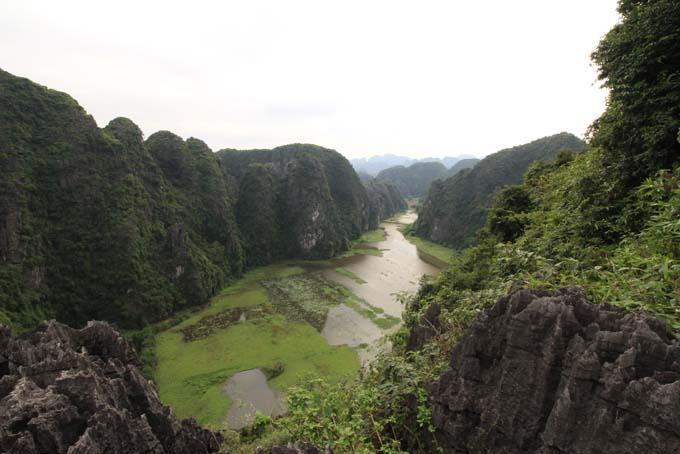 Vietnam-Ninh Binh-039