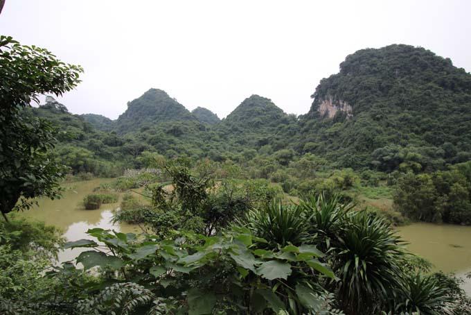 Vietnam-Ninh Binh-058