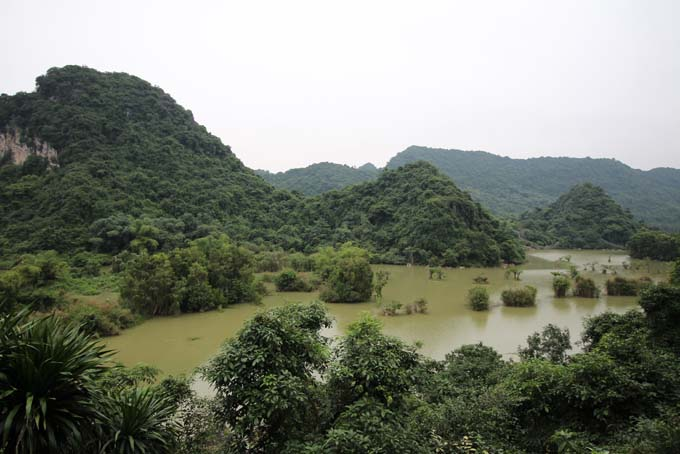 Vietnam-Ninh Binh-059