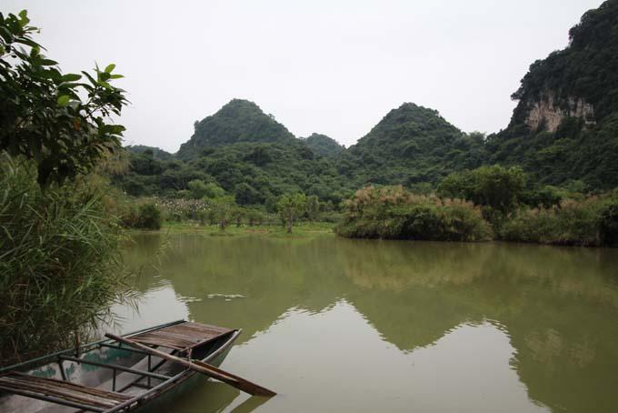 Vietnam-Ninh Binh-060