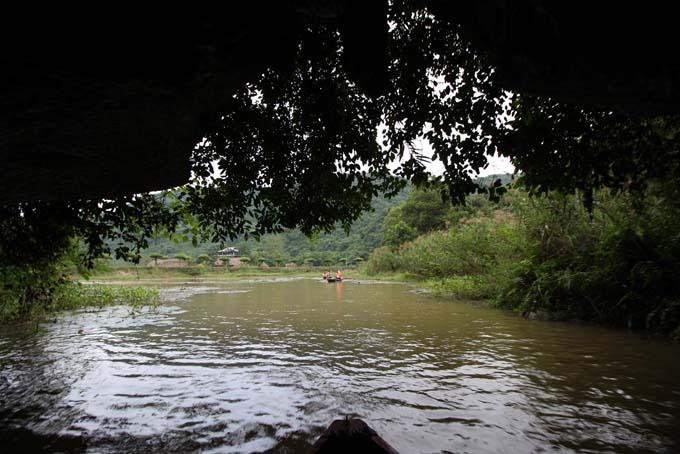 Vietnam-Ninh Binh-076