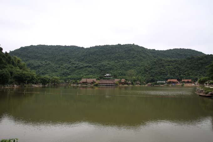 Vietnam-Ninh Binh-078