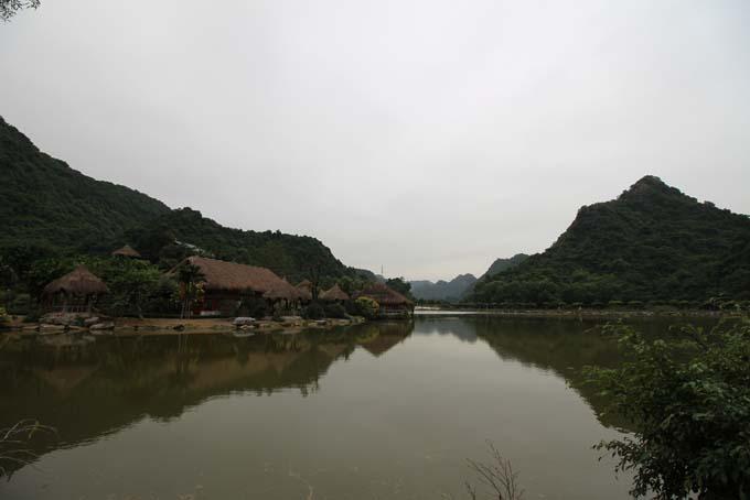 Vietnam-Ninh Binh-079