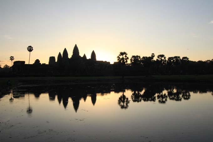 Angkor Wat-006