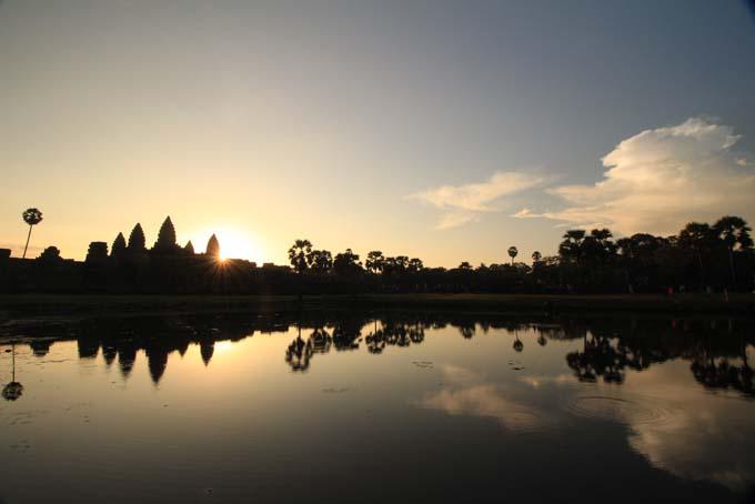 Angkor Wat-007