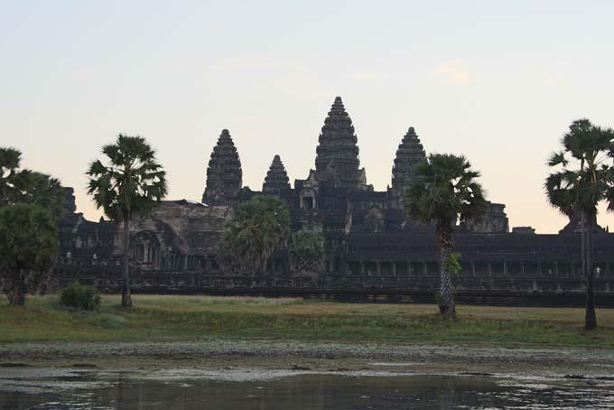 Angkor Wat-011
