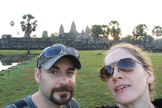 Angkor Wat-012