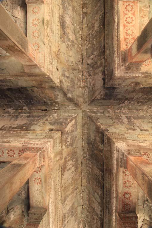 Angkor Wat-019