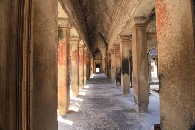 Angkor Wat-021