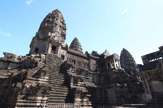Angkor Wat-036