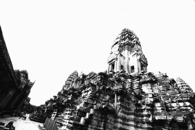Angkor Wat-037