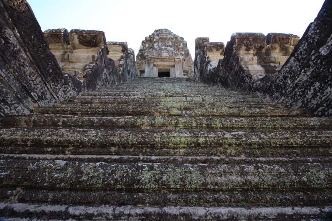 Angkor Wat-039
