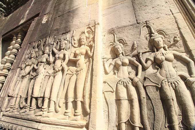 Angkor Wat-063