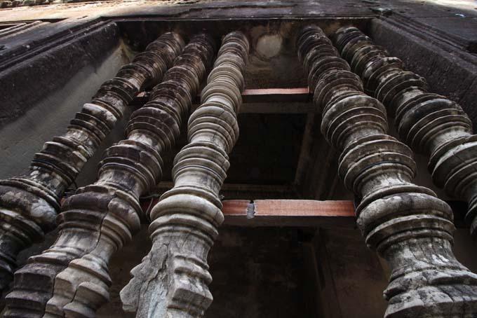 Angkor Wat-077