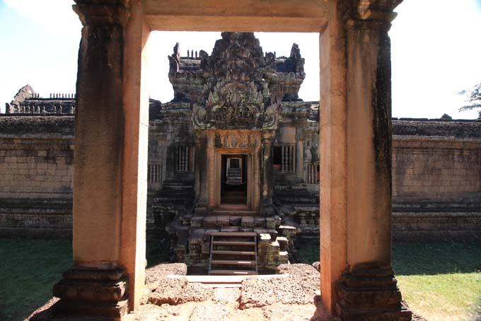 Banteay Samre-02
