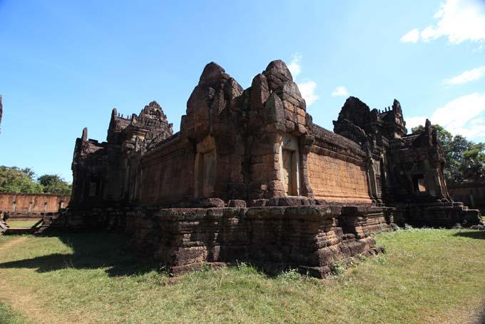 Banteay Samre-04